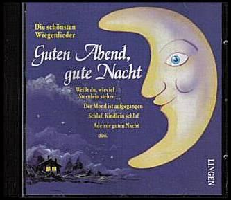 Die Wiener Sängerknaben* Wiener Sängerknaben - Abendlieder Mit Den Wiener Sängerknaben